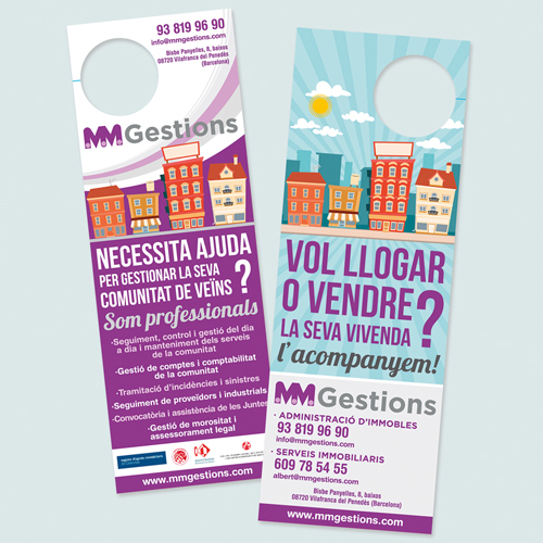 MMGESTIONS