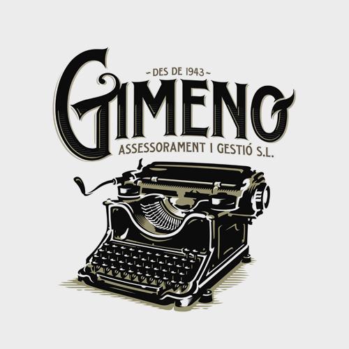 GIMENO ASSESSORS