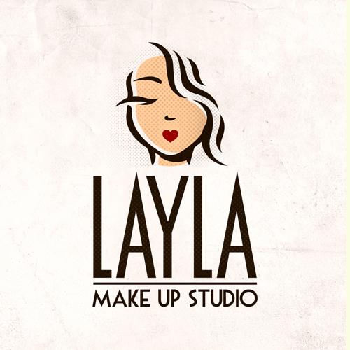 LAYLA MAKE UP STUDIO